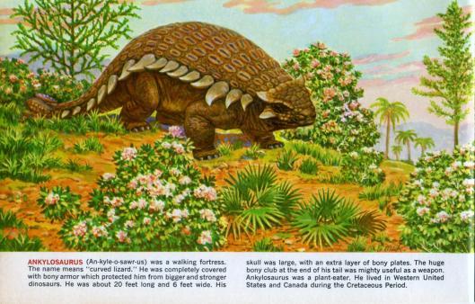 sinclair dinosaur 1967 -008