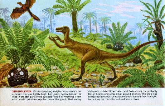 sinclair dinosaur 1967 -010
