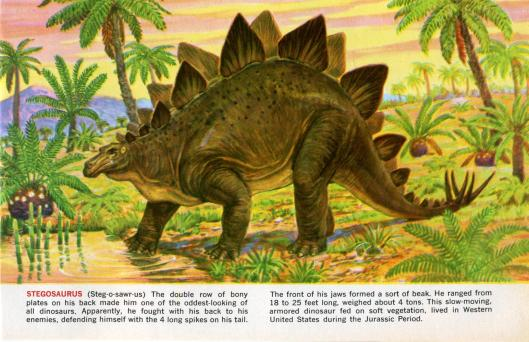 sinclair dinosaur 1967 -011