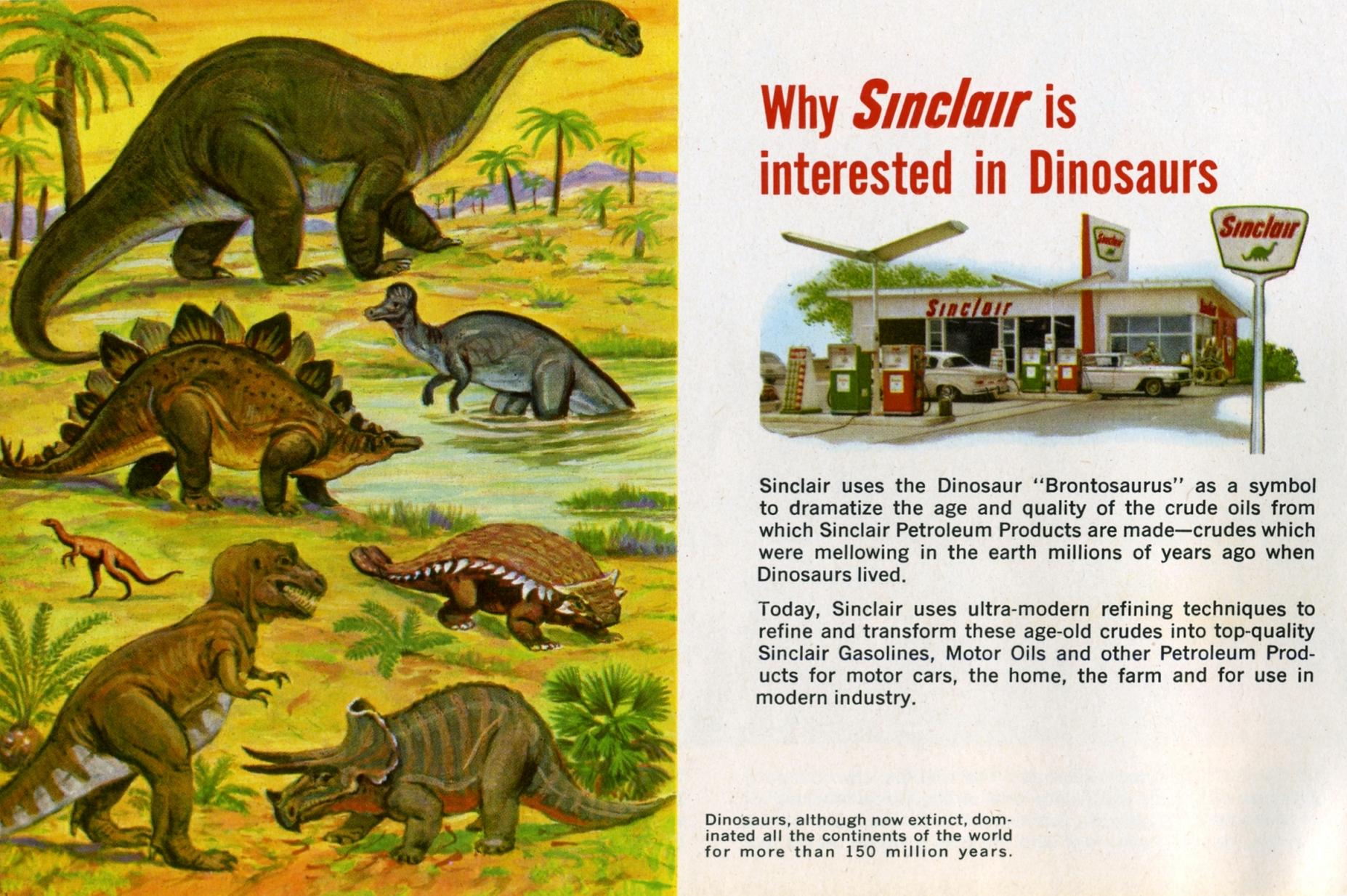 sinclair dinosaur 1967 -012