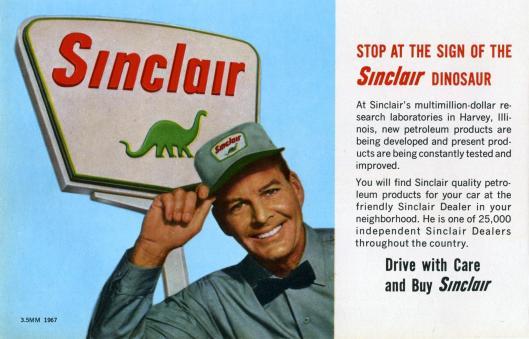 sinclair dinosaur 1967 -014