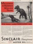 sinclair dinosaurs mellowed - (2)