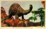 sinclair dinosaurs worlds fair - (10)