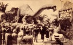 sinclair dinosaurs worlds fair - (3)
