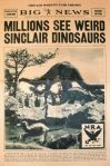 sinclair dinosaurs worlds fair - (6)