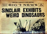 sinclair dinosaurs worlds fair - (7)