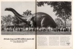 sinclair dinosaurs worlds fair - (9)