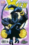 uncanny x-men 428 nightcrawler -001