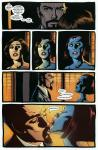 uncanny x-men 428 nightcrawler -017