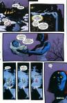 uncanny x-men 428 nightcrawler -023