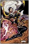 03 X-Men Storm