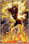 07 X-Men Dark Phoenix