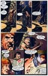 Absolute Sandman Special Edition pg27