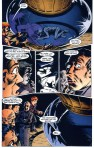 Absolute Sandman Special Edition pg29