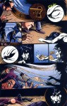 Absolute Sandman Special Edition pg30