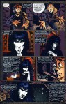 Absolute Sandman Special Edition pg37