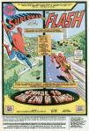 dc comics presents 1-002