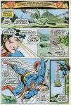 dc comics presents 1-003