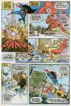 dc comics presents 1-004