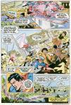 dc comics presents 1-005