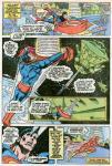 dc comics presents 1-006