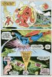 dc comics presents 1-007