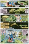 dc comics presents 1-008