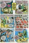 dc comics presents 1-009