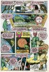 dc comics presents 1-011