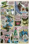 dc comics presents 1-012