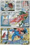dc comics presents 1-013