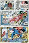 dc comics presents 1-013