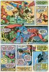 dc comics presents 1-014