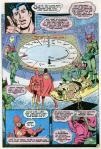 dc comics presents 1-015