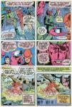 dc comics presents 1-016