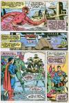 dc comics presents 1-017