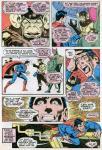 dc comics presents 1-018