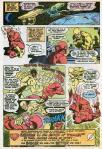 dc comics presents 1-019