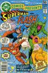 dc comics presents 2-001