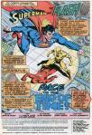 dc comics presents 2-002