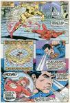 dc comics presents 2-003