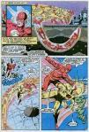 dc comics presents 2-004
