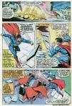 dc comics presents 2-005