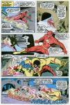dc comics presents 2-006