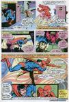 dc comics presents 2-007