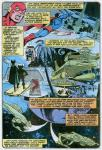 dc comics presents 2-008