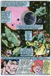 dc comics presents 2-009