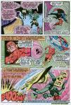dc comics presents 2-011