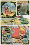 dc comics presents 2-012