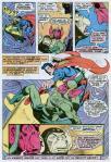 dc comics presents 2-013